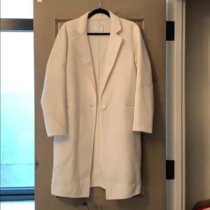 Sandro Jackets & Coats - Gorgeous wool Sandro coat